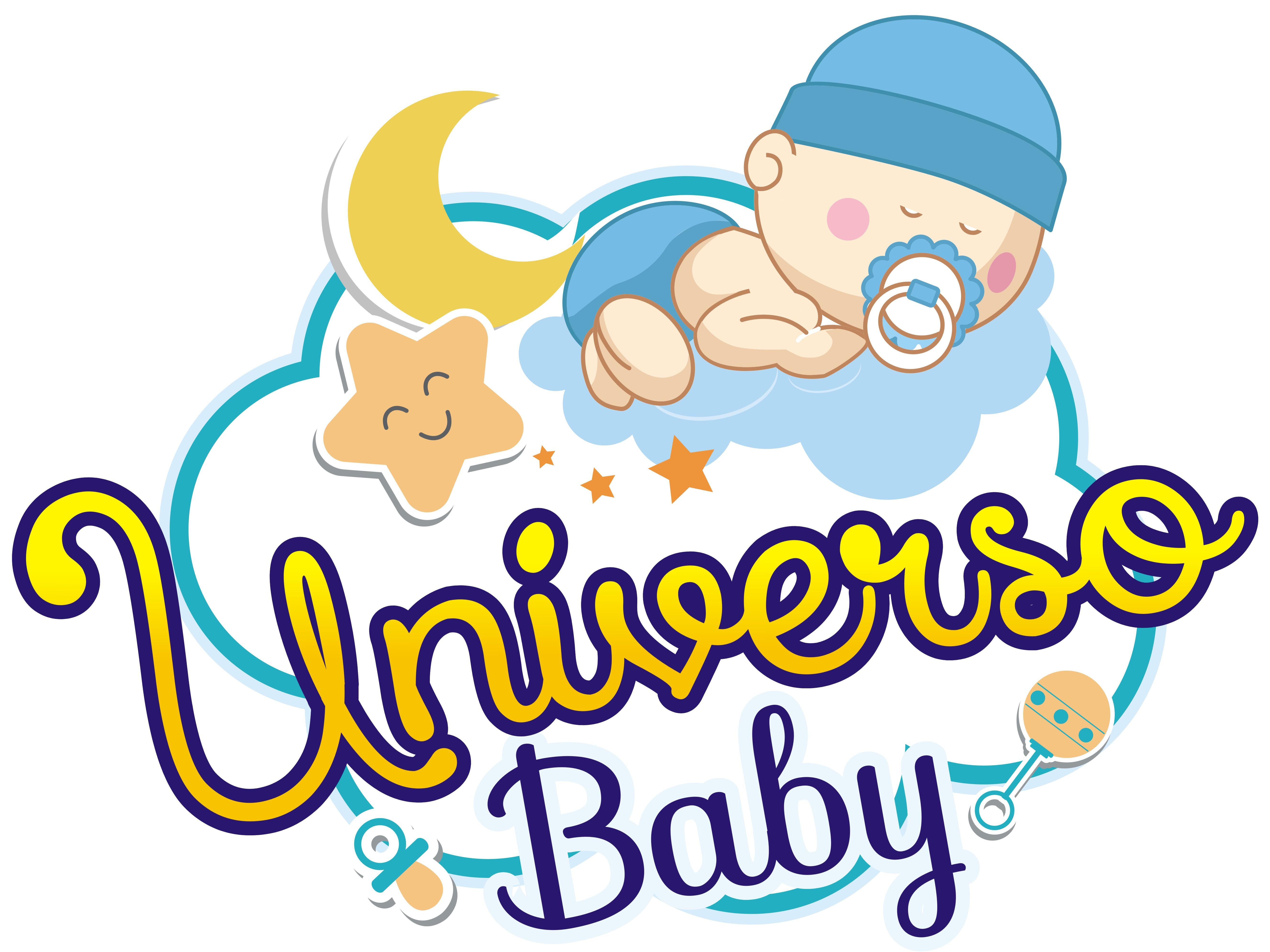 Universo Baby