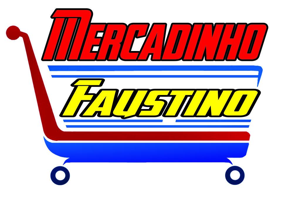 Mercadinho Faustino