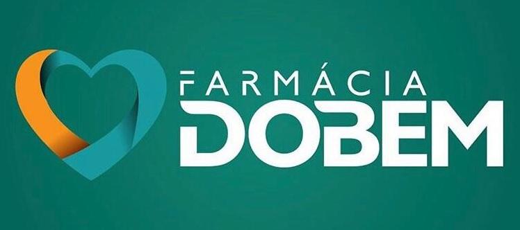 Farmácia DOBEM