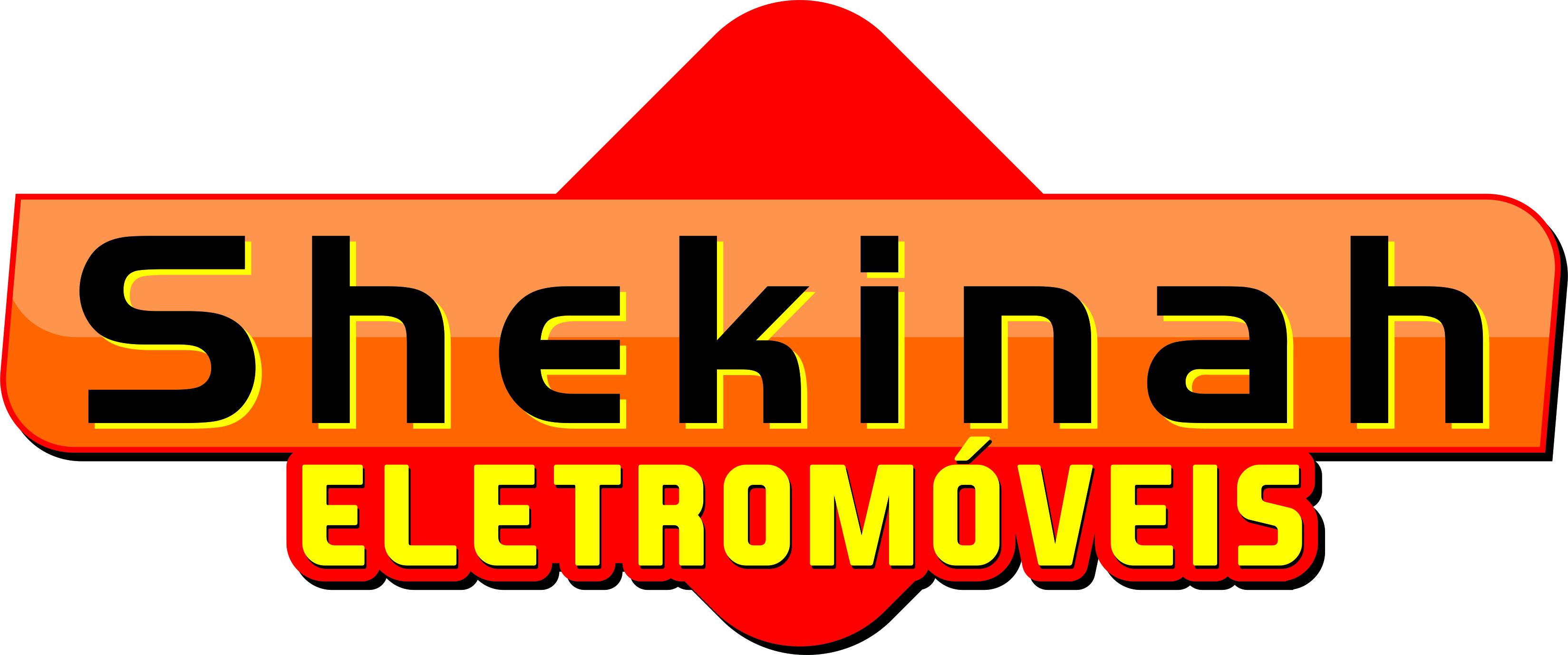 Shekinah Eletromóveis