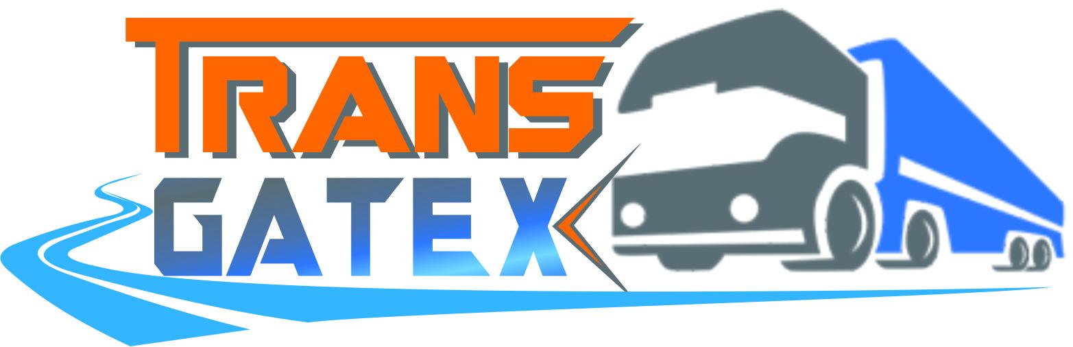 TransGatex